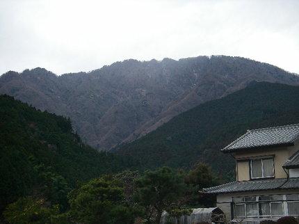 Shinoi_san101