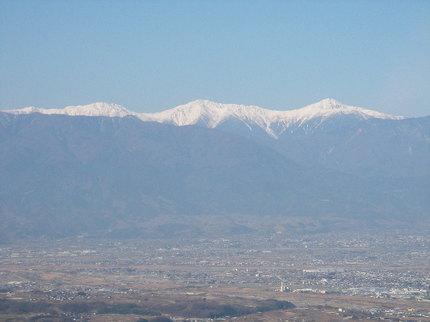 Takido_ubaguchi61