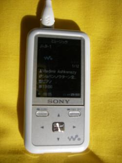 Imgp6425