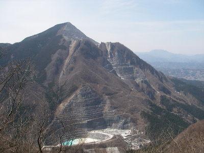 Takekawa_katakuri62