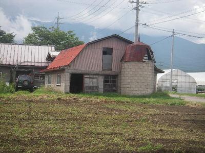 Meshimori179