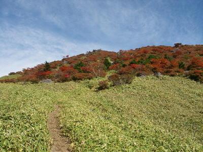 Nikkou_maruyama_ooyama84