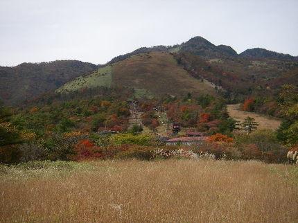 Nikkou_maruyama_ooyama204