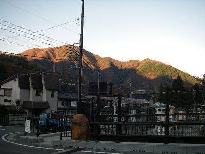 Iwasaki_ummo1