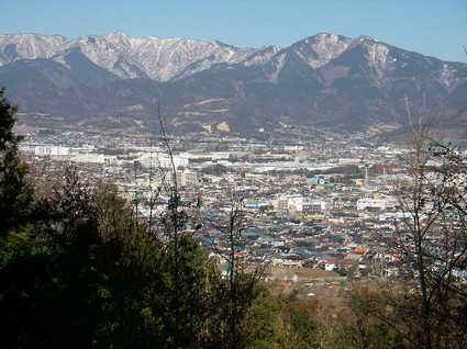Shibusawa_kyuryo78