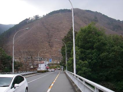 Hinodeyama_kitaone8