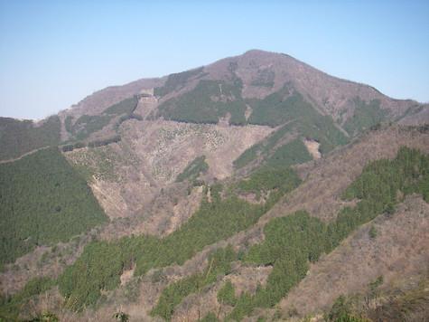 Takekawa_omochi_takawarabi192