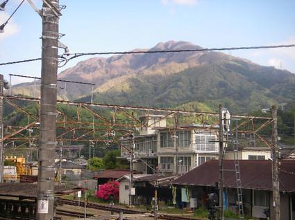 Takigoyama_higashione2