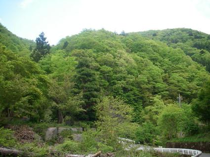 Fukkiri_one342