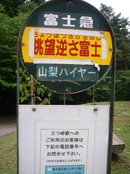 Mitsutouge294