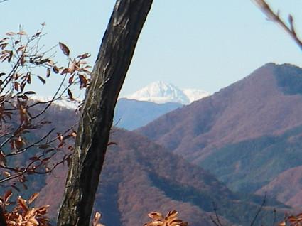 Afuriyama_kitaone129