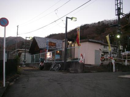 Yadaira_kompira6