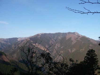 Ootake_shirakura51