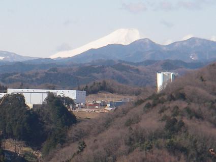 Tenran_tonosu_tenkaku50