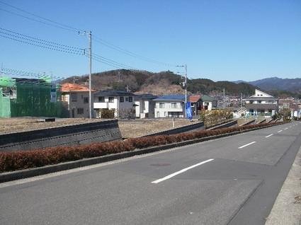 Tenran_tonosu_tenkaku90_2