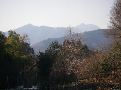 Akigawa_kyuryo0160