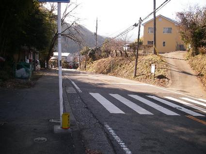 Takakurayama0021