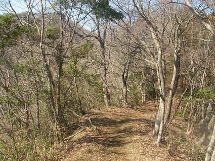 Takakurayama0112