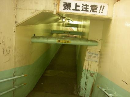 Tamagawa_josui_c0079