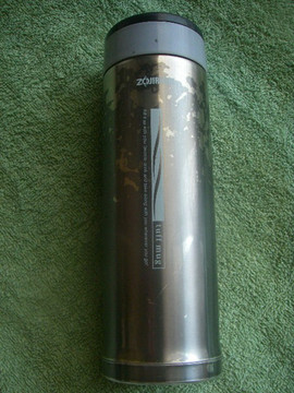 Thermos_old