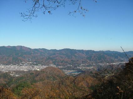 Kanayama_toge_takatsukayama0146