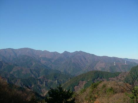 Oyama_mitsumine_kanegatake0071