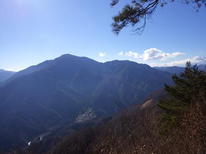 Warabitataki_hiranotouge0164