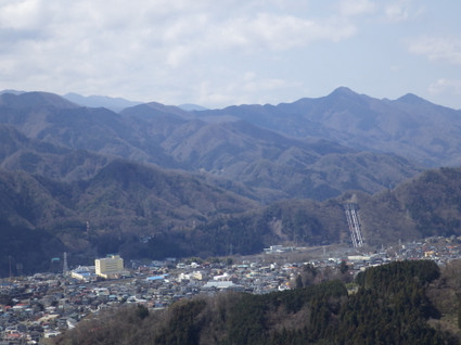 Takatoriyama_obuchiyama0050