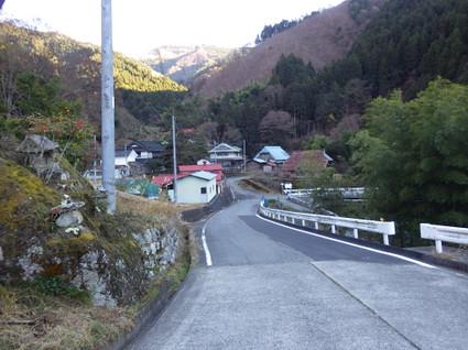 Yamanashi100mitsuishi0137