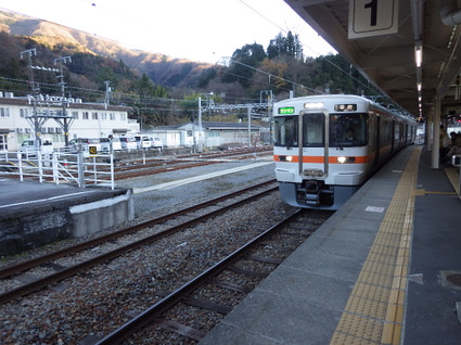 Yamanashi100mitsuishi0158