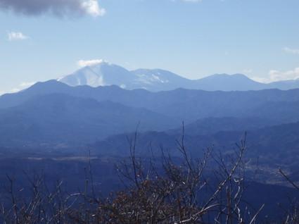 Onogoyama0138