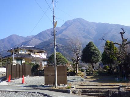 Daigoyama0319