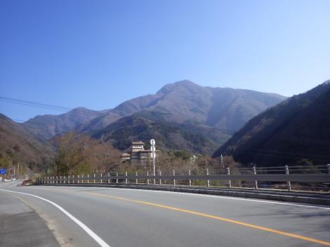 Daigoyama0321