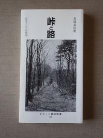 Hirayama_yaen0229