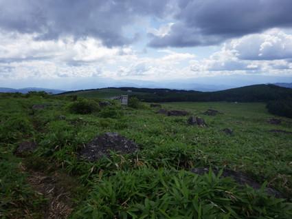Yashima_kirigamine0159