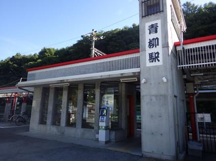 Nyugasayama0010