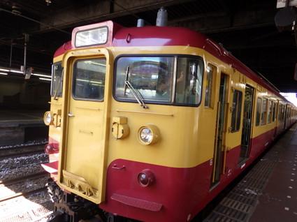 Amakazariyama0003