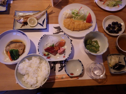Amakazariyama0037