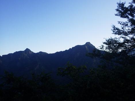 Amakazariyama0070