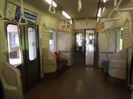 Amakazariyama0241