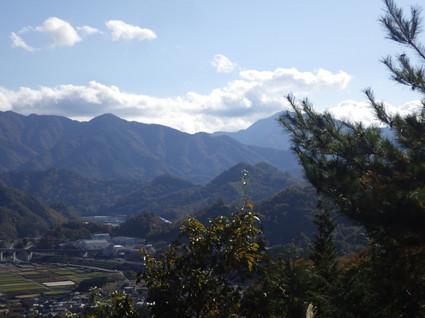 Kagikaketouge_takagawayama0222