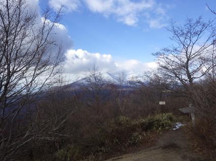 Hanamagariyama0090