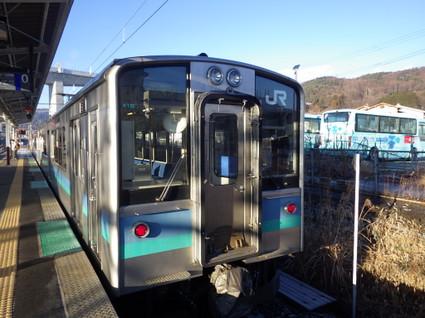 Kiritouyama0001