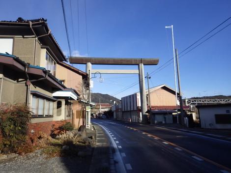 Kiritouyama0020