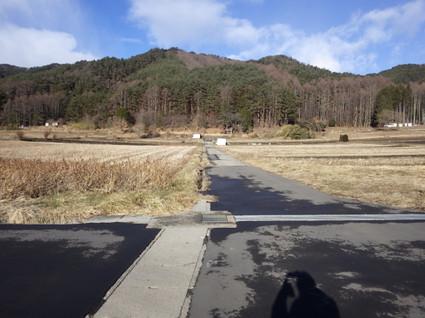 Kiritouyama0040