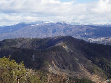Kiritouyama0087