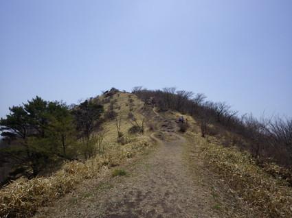 Akagi_arayama0263