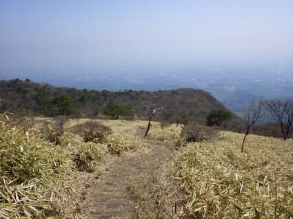 Akagi_arayama0281
