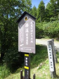Tateshinasan0006