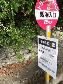Tateshinasan0148